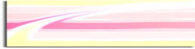 rosegelb-flow-distrilo